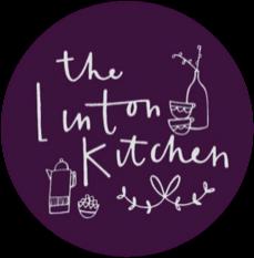 The Linton Kitchen