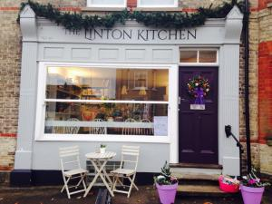 linton-kitchen-christmas-2014